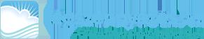 Legszennyezes.hu logo